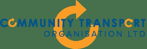 Community Transport Organisation